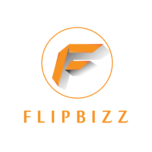 Flipbizz