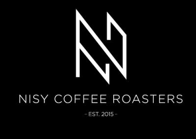 NISY Coffee Roasters
