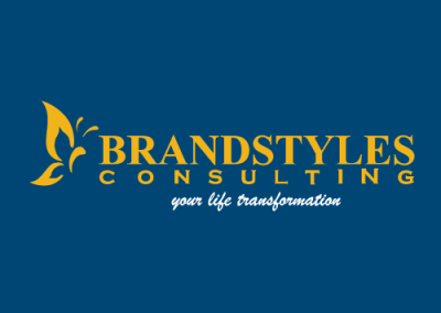 Brandstyles Consulting